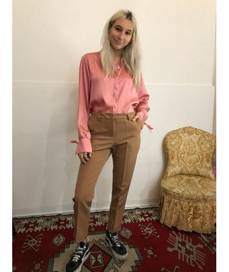 Pantalone donna  Art. Doll
